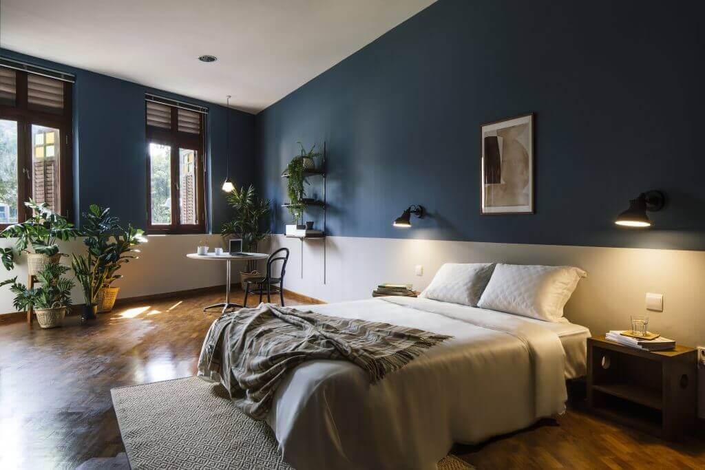 Studio Apartment Singapore | Apartments For Rent Singapore